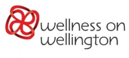 Wellness on Wellington - Doctors in Rowville