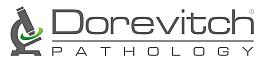 dorevitch-pathology-logo