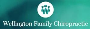 wellington-family-chiropractic